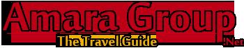 TTD Online – Tirumala Balaji, Tirupati, Sri Kalahasti, Temple Guide -AmaraGroup